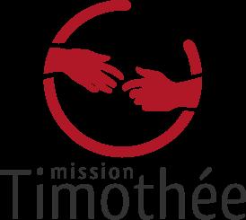 Webradio MissionTimothee