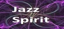 Jazz Spirit