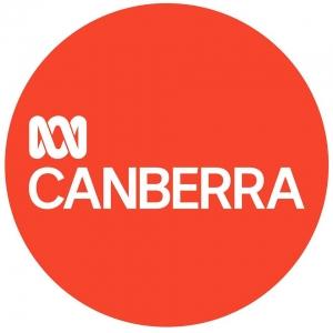 2CN - 666 ABC Canberra