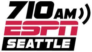 KIRO - 710 AM ESPN Seattle