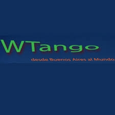 Radio WTango