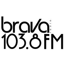 Brava FM  103.8 FM Jakarta