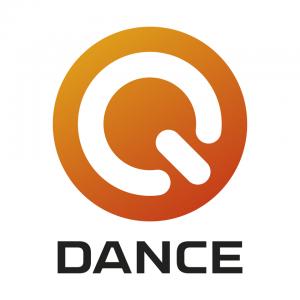 Q-Dance Hard