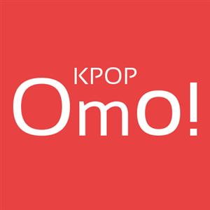 KPOP Omo