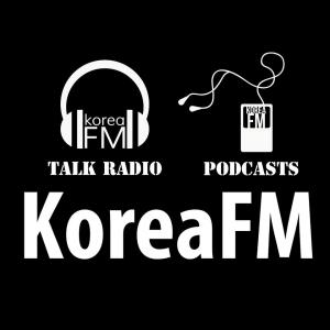 Korea FM 2 - Music Radio