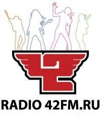 Radio 42fm