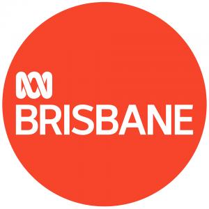 4QR - 612 ABC Brisbane