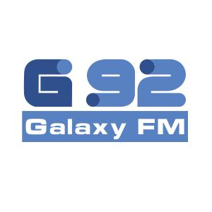 Galaxy 92
