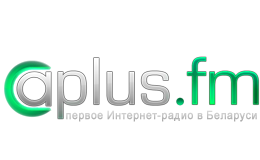 Radio APlus - (@plus)