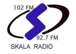 MFM 96.2 FM