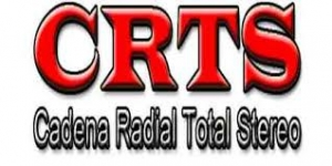 Popular TotalStereo