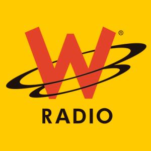 W Radio - Bogota