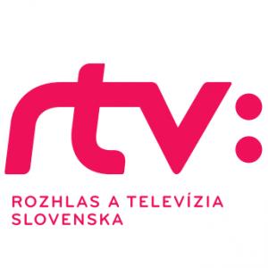 SRo 1 Radio Slovensko 96.6 FM