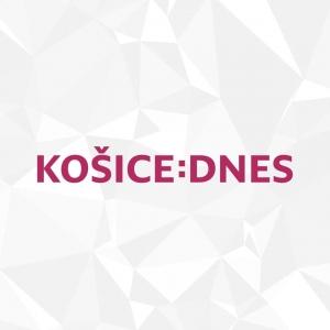 Radip Kosice