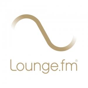 Lounge FM 95.8 FM