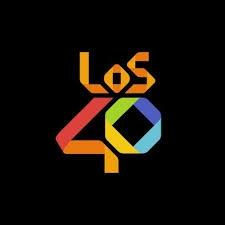 XEEW - Los 40 Principales (Matamoros) 97.7 FM
