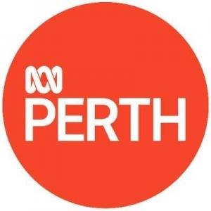6WF - 720 ABC Perth