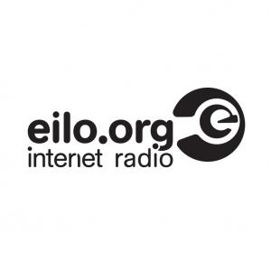 Happy Hardcore Radio