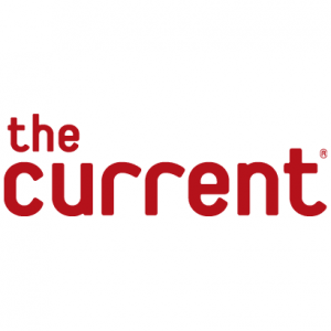 KCMP - The Current 89.3 FM