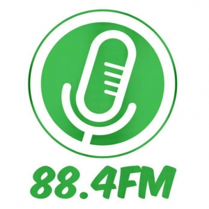 100.7 Radio Misterio