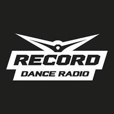 Radio Record 106.3 FM