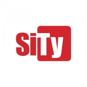 Radio Sity 107.0 FM
