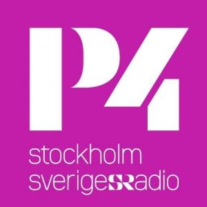 Sveriges Radio P4 Stockholm