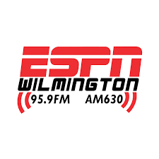 WMFD - ESPN Wilmington 630 AM