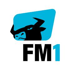 Radio FM1 92.9 FM - St Gallen