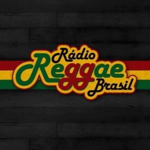 Radio Reggae Brasil