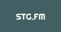 stg_fm