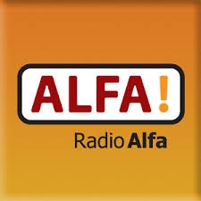 Radio Alfa 91.3 - (Denmark)