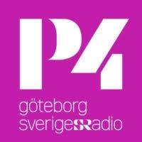 Sveriges Radio P4 Göteborg