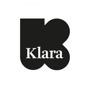 VRT Klara 89.5