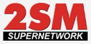 2SM FM