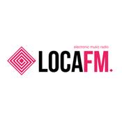 LOCA URBAN FM