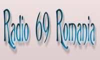 Radio 69 Romania Manele