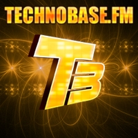 Technobase.FM - We aRe oNe