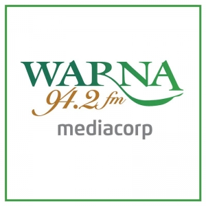 Warna FM - 94.2