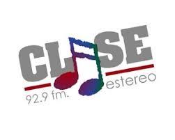 Estéreo Clase 92.9 FM