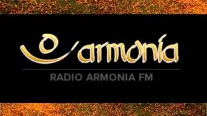 Armonia - (Orban Opticodec-PC Encoder)