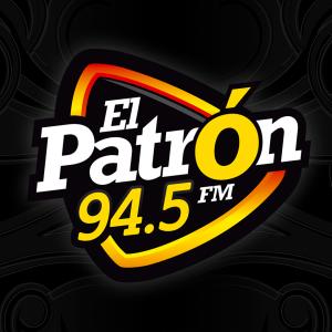 El Patron 104.9 FM