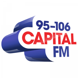 Capital South Coast - 103.2 FM