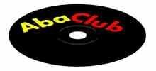 Aba Club Radio