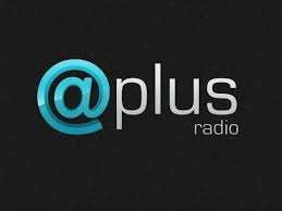 @plus (Aplus) Radio