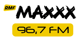 RMF MAXXX 96.7 FM