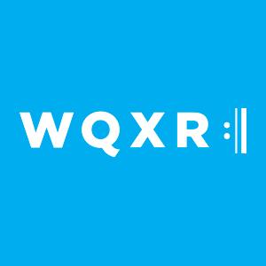 WQXR - (New York)