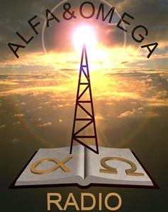 Alfa dhe Omega Radio