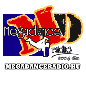 Mega Dance Radio 2