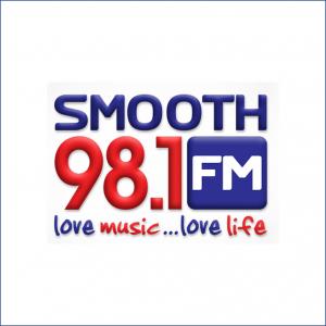 Smooth - 98.1 FM